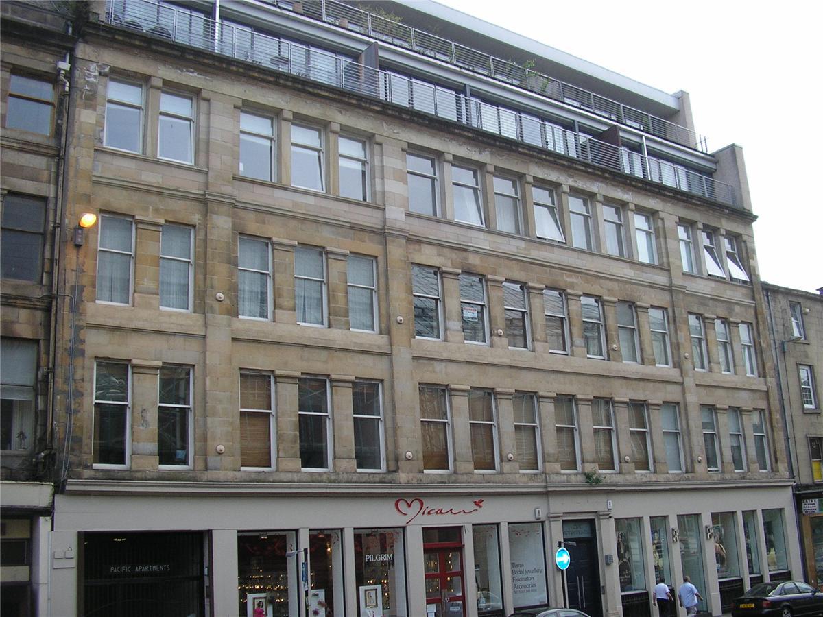sofa shops glasgow city centre belgian linen slipcover 2 bedroom flat to rent howard street