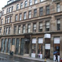 Sofa Shops Glasgow City Centre Studio Bandung 2 Bedroom Flat To Rent South Frederick Street