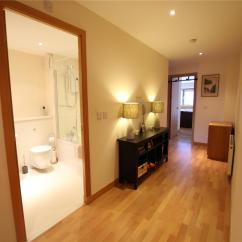 Sofa Shops Glasgow City Centre Jackson Catnapper 2 Bedroom Flat To Rent High Street