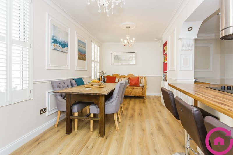 Fairview Home Improvement