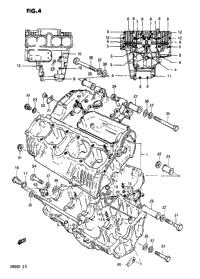 Racing Lawn Mower Wiring Diagram Racing Lawn Mower