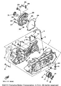 Suzuki Gsf400 Bandit Wiring Diagram Suzuki Lt50 Wiring