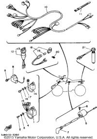 Track Kit For Atv Track Kit For Tractors Wiring Diagram