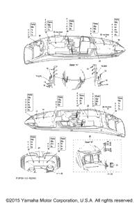 Yamaha Mini Stereo Yamaha Speakers Wiring Diagram ~ Odicis