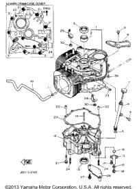 Honda Snowblower Air Filter, Honda, Free Engine Image For