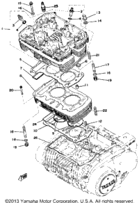 John Deere 600 Snowmobile Wiring Diagram, John, Free