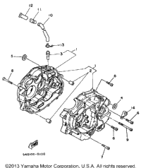 1966 Mustang Exhaust System Diagram F150 Exhaust Systems