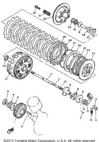 Kawasaki Atv Fuel Filter, Kawasaki, Free Engine Image For