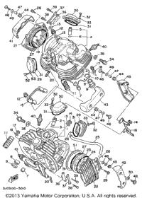 Yamaha R6 Exhaust Valve Yamaha R6 Crankshaft Sensor Wiring