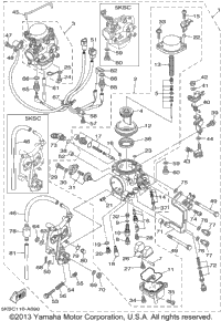 Camshaft On Engine Breather On Engine wiring diagram