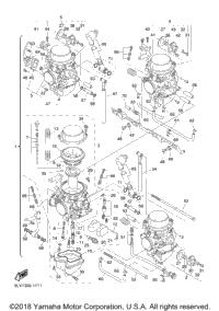 Trash Pump: Kawasaki Trash Pump Parts