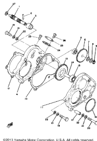 Mooneyes Tachometer Wiring Diagram Tachometer Repair