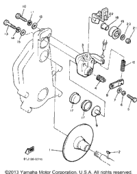 Fan Powered Box, Fan, Free Engine Image For User Manual