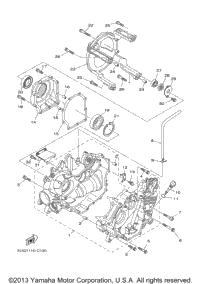 2006 Yamaha RHINO 660 4WD SPECIAL EDITION (YXR66FASEV