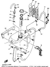 Yamaha Blaster Engine Kits, Yamaha, Free Engine Image For