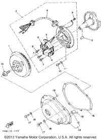 Jet Engine Fuel Injection, Jet, Free Engine Image For User