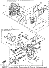 T 700 Engine Diagram Clutch Diagram wiring diagram