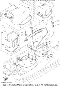 2 Cycle Engine Carburetor Tool 2-Cycle Engine Diagram