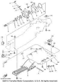 Toyota Tacoma Rack Suzuki Samurai Rack Wiring Diagram ~ Odicis