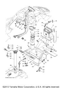 Taotao Engine Diagram Mercury. Mercury. Auto Wiring Diagram