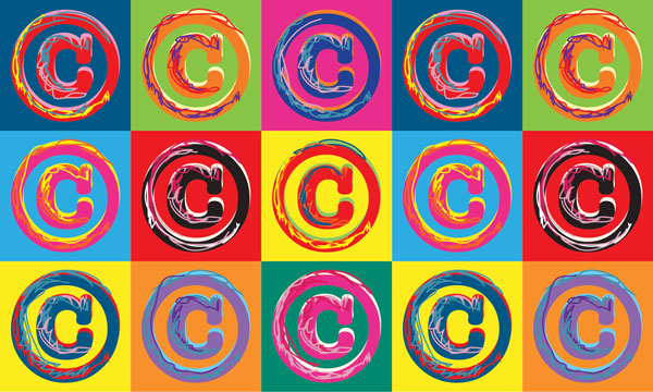 Controversial Fair Use Copyright Ruling Faces Appeal PDNPulse