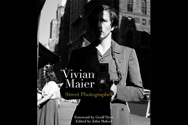 Would-be Heirs Petition Again for Rights to Vivian Maier Estate | PDNPulse