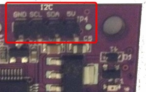 navx_micro_i2c_connector_closeup