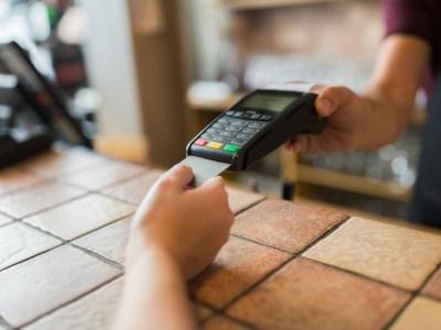 what is a merchant cash advance?