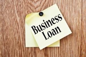 Best Alternatives to Business Loans
