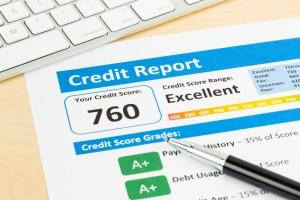 Business Cash Advance Loans No Credit Check