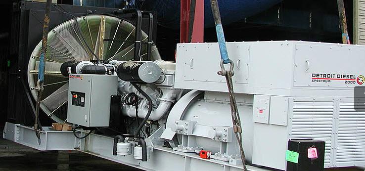 warn winch motor wiring diagram 120 warn winch m12000