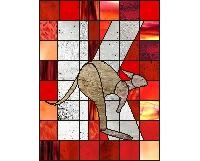 https://i0.wp.com/pdqpatterns.com/images/zen_animal_alphabet_K_kangaroo.jpg