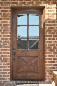 Patio Doors Near Me|Patio Door Replacement Fort Worth