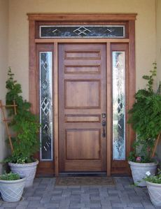 Wood Doors Dallas TX|Wood Doors Fort Worth