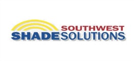 Southwest Shade Solutions