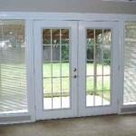 Burleson Texas Patio doors Plus Replacement patio doors