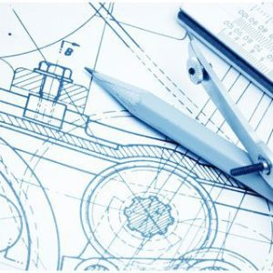 Diploma in Civil Construction Engineering