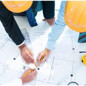 Professional Diploma in Civil Engineering
