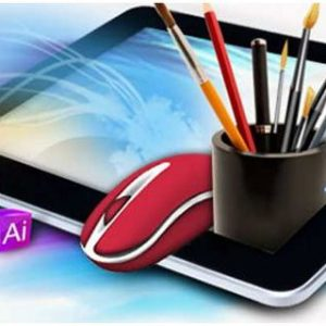 Certified Professional Diploma in Computer Graphics