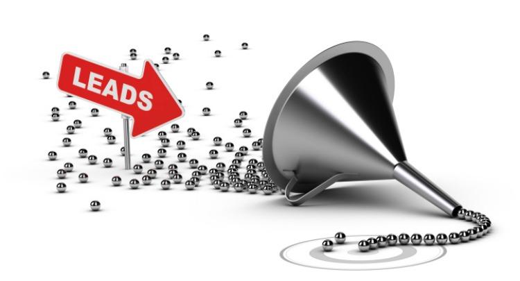 lead-nurturing-into-sales