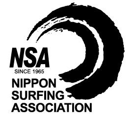 「nsa 保険」の画像検索結果
