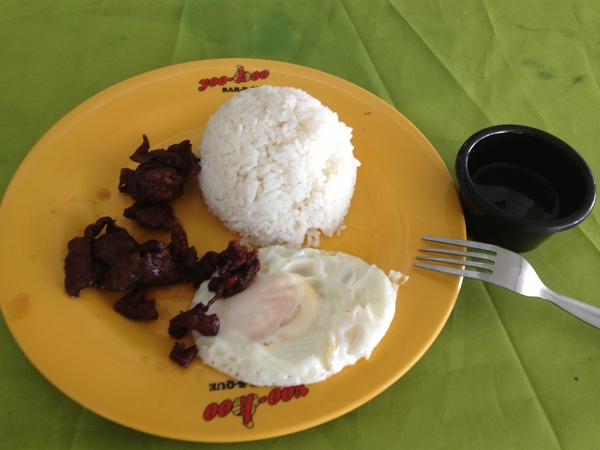 Filipinofood