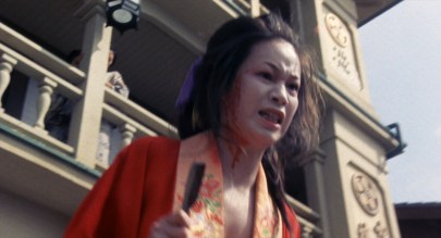 「藤真利子 吉原炎上」の画像検索結果