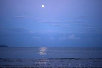 「有明の月 夜」の画像検索結果