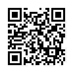 a0286340_11250121.jpg