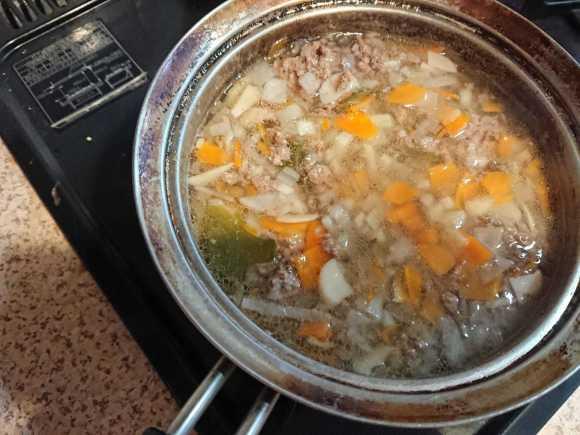 かぁしゃんのスープレシピ_a0286340_15144115.jpg