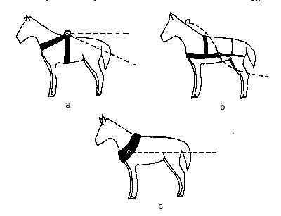 荼蓼齋도요재 : 마구馬具Horse Harness: