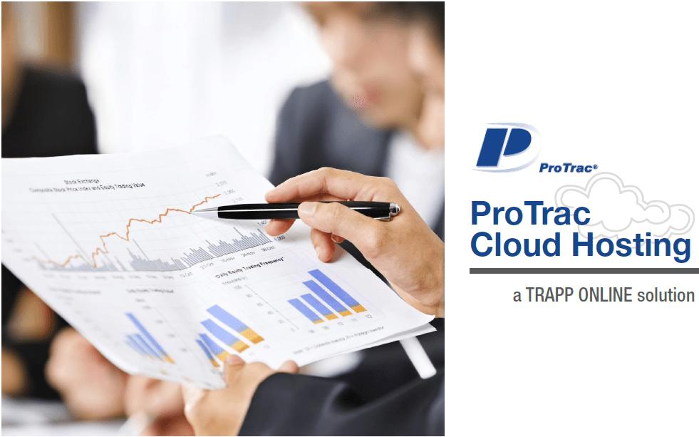 Cloud Hosting Image