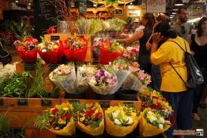 flower-shop-software
