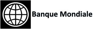 Banque Mondiale logo